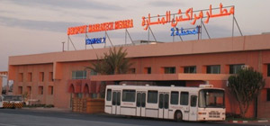 marrakechirportbuses